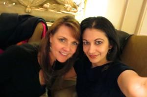 Amanda-and-Sabrina-January-2013